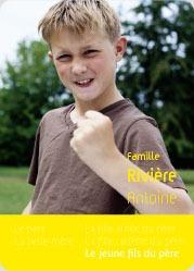 Famille_test-5_19