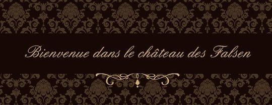 Bienvenue_au_ch_teau_des_falsen