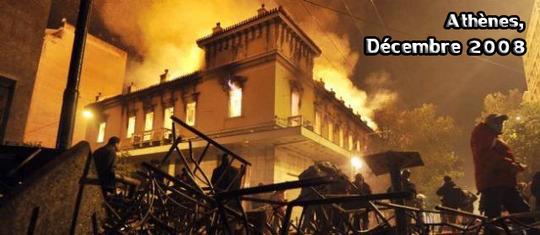 Grece-violence-manifestation-austerite-503091-jpg_343875
