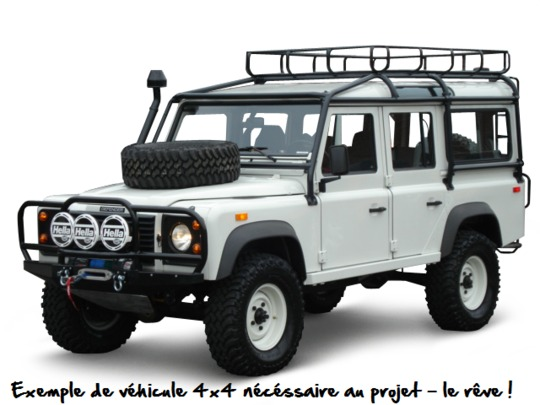 Land-rover-defender-110-01