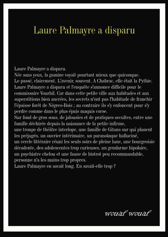 Laure_palmayre