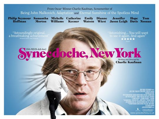 Synecdoche_new_york_ver2_xlg__3_
