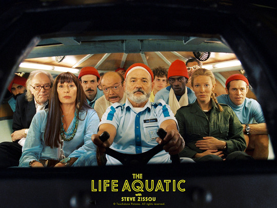 The-life-aquatic-with-steve-zissou-16