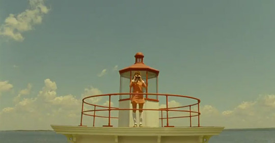 Moonrise-kingdom-trailer-2__1_