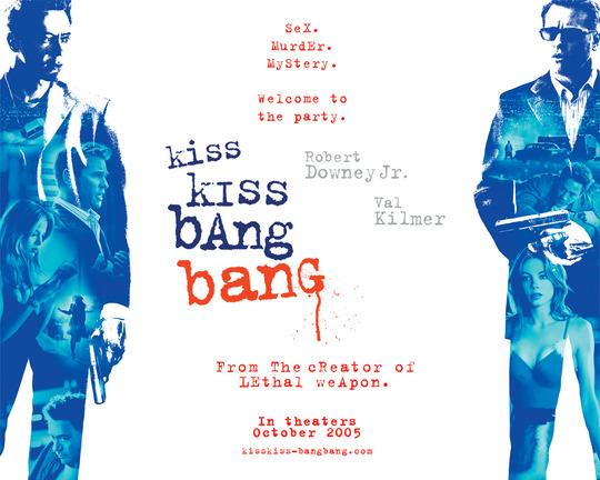Kiss_kiss_bang_bang_2