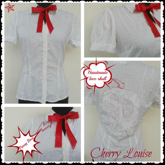 Cherrylouise