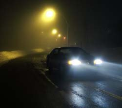 Tips-for-safe-driving-in-fog-1