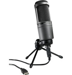 Usb-microphone-at2020_hi