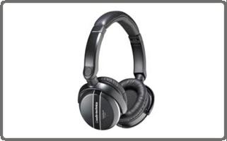17-headset