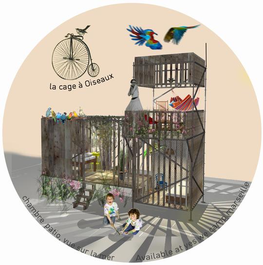 La_cage_a_oiseauxx