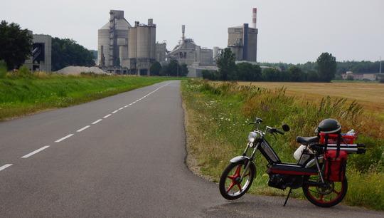 Sur_la_route