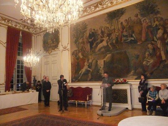 Reception_mairie_avec_doyen