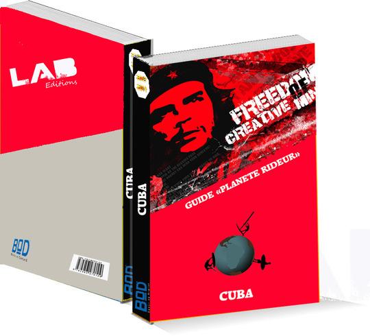 Cuba_back_front_copie