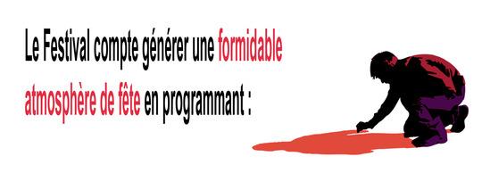 Visuel_rouge___texte_copy