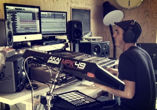 G_rald-studio540px