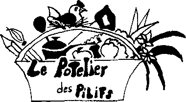 Logopotelier