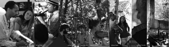 Bandeau_de_tous_les_musiciens_de_la_macorina