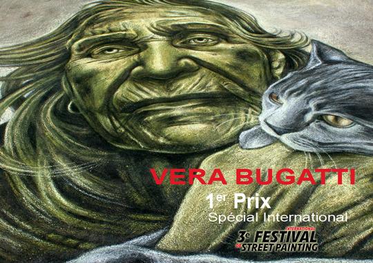 Kisskissbankprimes_vera_bugatti