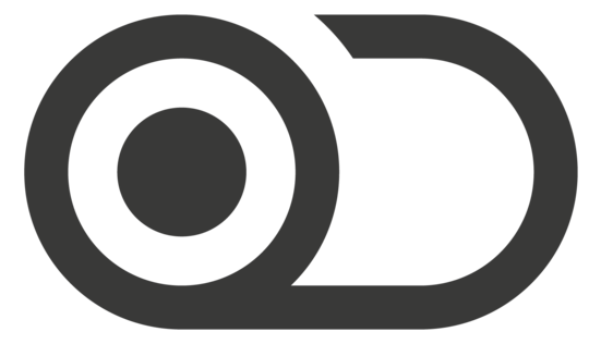 Opendata-53