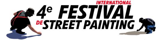 4e_festival_bandeau__copy