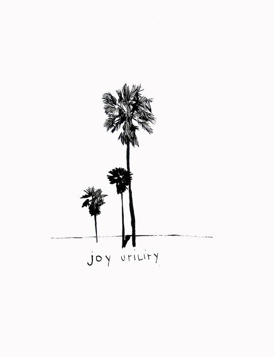 Joy_utility
