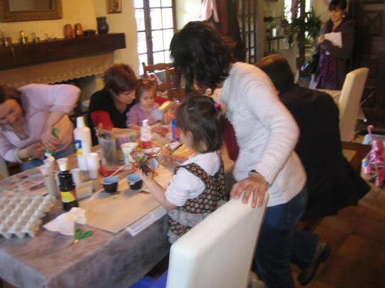 Atelier_peinture-du_temps_pour_les_enfants-gimont-gers-auch