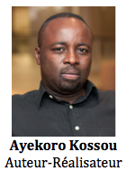 Ayekoro_kossou_-_crowfunding