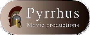 Logo_pyrrhus