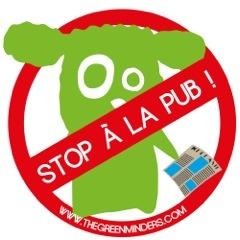 Stop-pub-web__1_