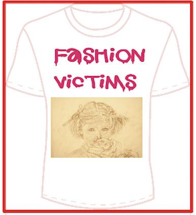 Fashion_victim-