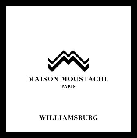 Williamsburg_label