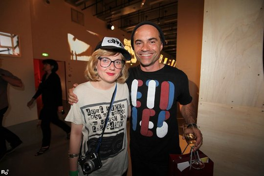 With_pas__etnies_25th_anniversary_in_paris
