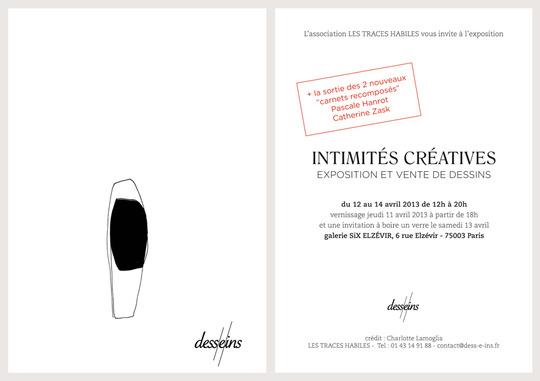 Intimit_s_cr_atives