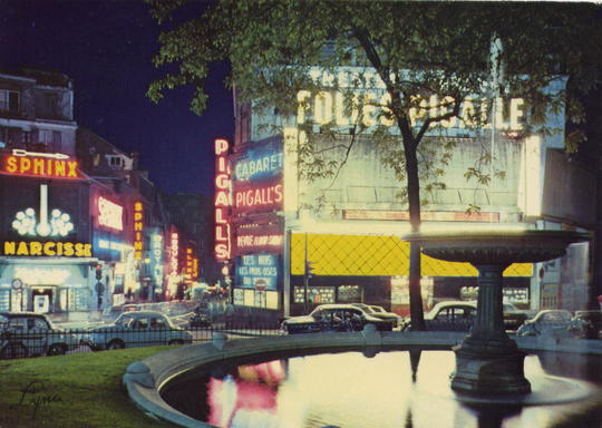 Pigalle_nuit