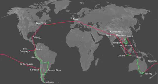 Plan_monde_net_b-_gris_carte_trajet_ville