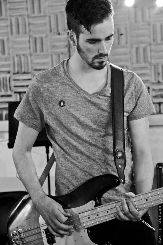 Damien_bass_olympics