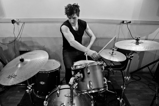 Nicolas_drums_olympics