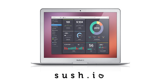 Sushio-macbookair-dashboard-white-bg-540x288