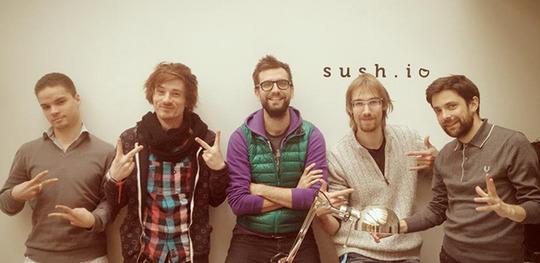 Sushio-team-620