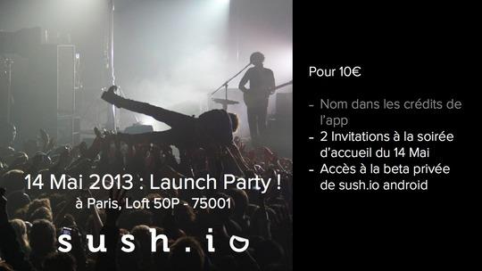 Sushio_-_kisskiss_fr.003