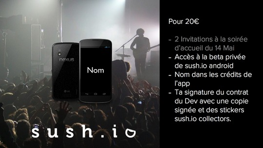 Sushio_-_kisskiss_fr.004