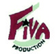 Logo_fiva_copie