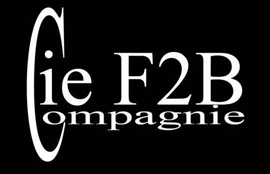 Logo_cie_f2b_blanc
