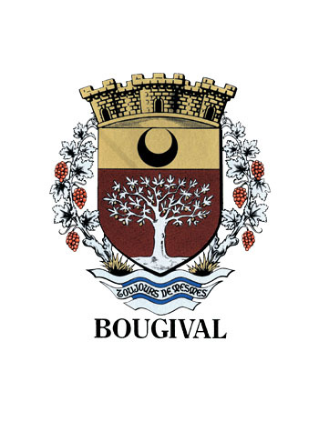 Logo_bougival_copie