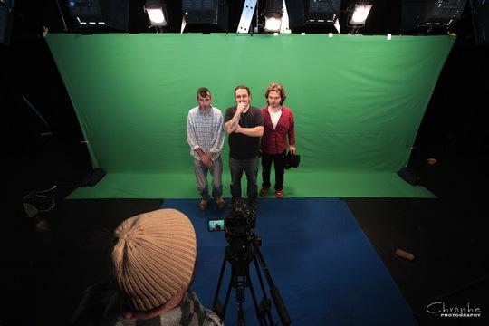 Ie7f_-_tournage_teaser_01