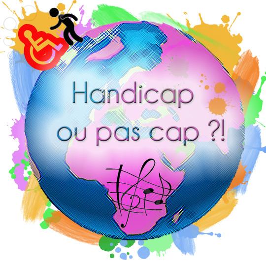 Handicap_ou_pas_cap__5
