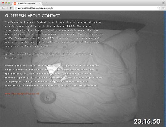 Screen_shot_2013-04-06_at_16.49.44