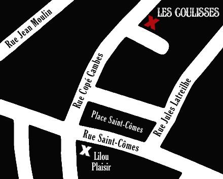 Plan_les_coulisses