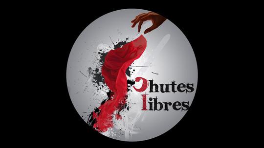 Logo-pour-ulule