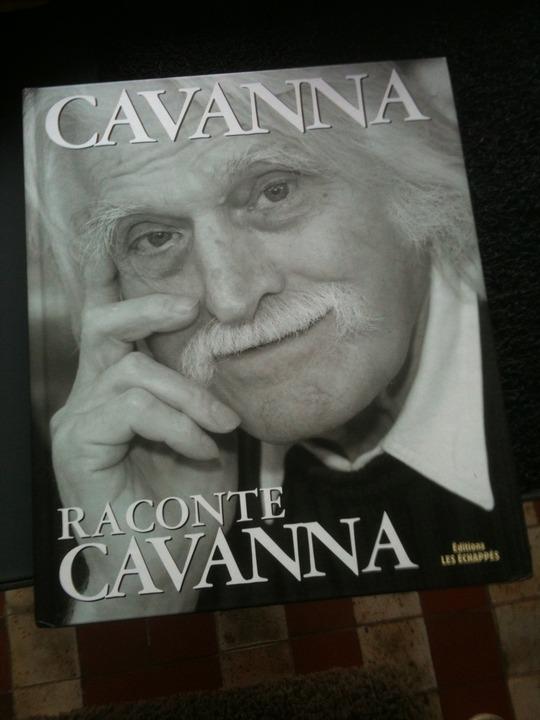 Cavana_livre